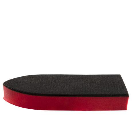 LOTUS Soft Interior Foam Pad - Extra Puha belső tisztító szivacs