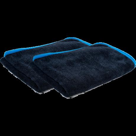 LOTUS 2 db Deluxe Drying Towel