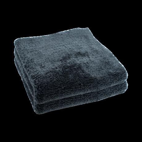 LOTUS Deluxe Buffing Towel - Ultra finom, szegély mentes, mikroszálas törlőkendő