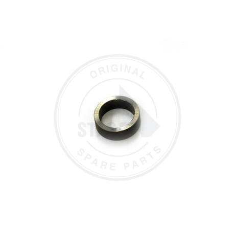 RING FOR POWERLOCK FROM PRECISION SEAMLESS TUBE 45X05 S235JRH