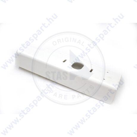 Állítható hátsó lámpatartó - jobb